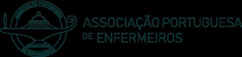 Associação Portuguesa de Enfermeiros